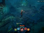Imagen Xbox One The Flame in the Flood