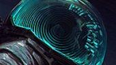 Fractured Space: Los creadores de Strike Suit Zero anuncian un juego de combates tácticos espaciales