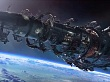 V�deo Fractured Space