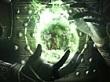 Destiny - Expansi�n I: La Profunda Oscuridad