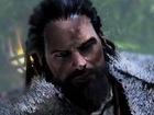 Sombras Mordor: Se�or de la Caza - Gameplay Comentado 3DJuegos