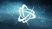 Blizzard Battle.net introduce nuevas funciones sociales