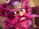 Hearthstone: Goblins vs Gnomos, Impresiones jugables