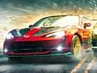 Need for Speed negocia su secuela cinematogr�fica