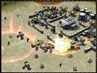 Call of Duty Heroes - Imagen