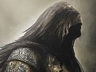 Dark Souls II: Scholar of the First Sin, Impresiones jugables