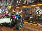 Imagen Xbox One Rocket League