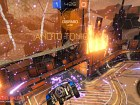 Imagen Nintendo Switch Rocket League