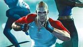 Assassin's Creed anuncia nueva línea de cómics para 2017 que cerrará el arco narrativo moderno