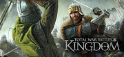 Total War Battles: Kingdom PC
