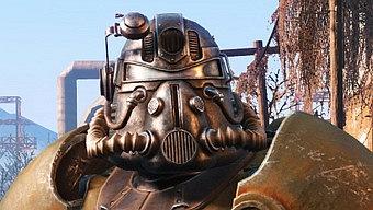 Video Fallout 4, Gameplay Comentado 3DJuegos - Juego Final