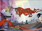 Imagen The Banner Saga 2