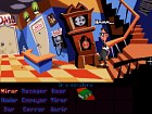 Imagen PC Day of the Tentacle: Special Edition