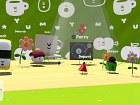 Wattam - Imagen Xbox One