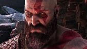 God of War fija su lanzamiento en PS4 el próximo 20 de abril