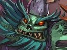 Zombie Vikings - Primer Tr�iler