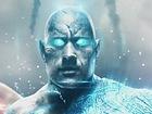 WWE Immortals - Tr�iler de Lanzamiento