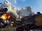 Imagen PS3 CoD: Advanced Warfare - Ascendance