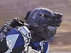 V�deo Call of Duty: Advanced Warfare - Ascendance Los usuarios del Season Pass de Xbox ya pueden disfrutar de un acceso anticipado al armamento extra del DLC Pack Ascendance. El arma h�brida de energ�a dirigida OHM puede transformarse de rifle de asalto a escopeta sobre la marcha. Adem�s, incluye la variante personalizada OHM-Werewolf.
