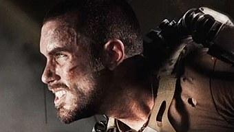 Video CoD: Advanced Warfare - Supremacy, Tráiler