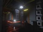 V�deo Caffeine La aventura de terror epis�dica muestra en este v�deo su sombr�a ambientaci�n.
