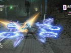 Imagen Xbox One DMC: Definitive Edition