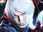 Devil May Cry 4: Special Edition, Impresiones jugables