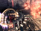 Devil May Cry 4 Special Edition - Imagen