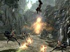 Devil May Cry 4 Special Edition - Imagen Xbox One