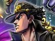 JoJo�s Bizarre Adventure: Eyes of Heaven presenta a cuatro nuevos luchadores