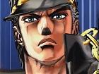 JoJo's Bizarre: Eyes of Heaven - Tag-Team Combos