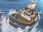 European Ship Simulator - Tr�iler de Lanzamiento