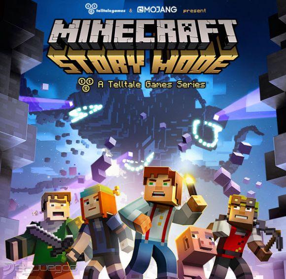 minecraft_story_mode-3204600.jpg