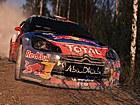S�bastian Loeb Rally Evo, Impresiones jugables