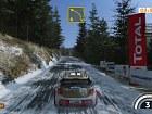 Imagen PS4 Sébastien Loeb Rally Evo