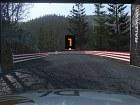 Imagen Sébastien Loeb Rally Evo