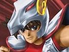 V�deo J-Stars Victory Vs+ Duelo m�tico entre el manga de Kurumada y el de Yoshihiro Togashi.
