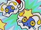 Pok�mon Pinball: Rub� y Zafiro - Tr�iler de Lanzamiento