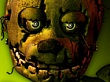 Five Nights at Freddy's 3 se estrena en PC