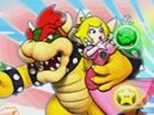 Puzzle & Dragons Z + Mario Edition - Tr�iler de Anuncio