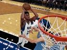 Imagen NBA 2K16
