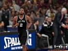 Imagen Xbox One NBA 2K16