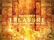 Project Treasure: El director de Tekken presenta su proyecto free-to-play para Wii U