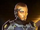 Sid Meier�s Starships, Primeros turnos de juego