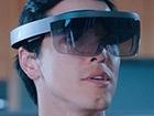 Microsoft HoloLens - Posibilidades