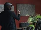 Microsoft HoloLens - Transforma tu Mundo con Hologramas