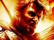 Dragon�s Dogma Online ser� un juego free-to-play para PC, PlayStation 4 y PS3