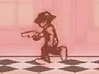 Gunman Clive 2 - Tr�iler de Lanzamiento