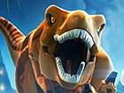 LEGO: Jurassic World, Impresiones jugables