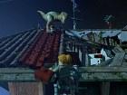 Imagen PS4 LEGO: Jurassic World